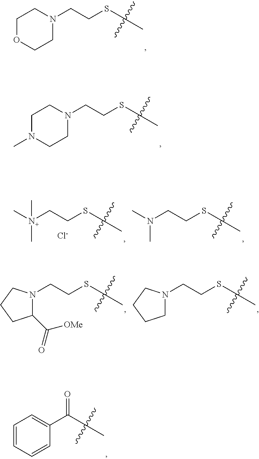Figure US10160969-20181225-C00096