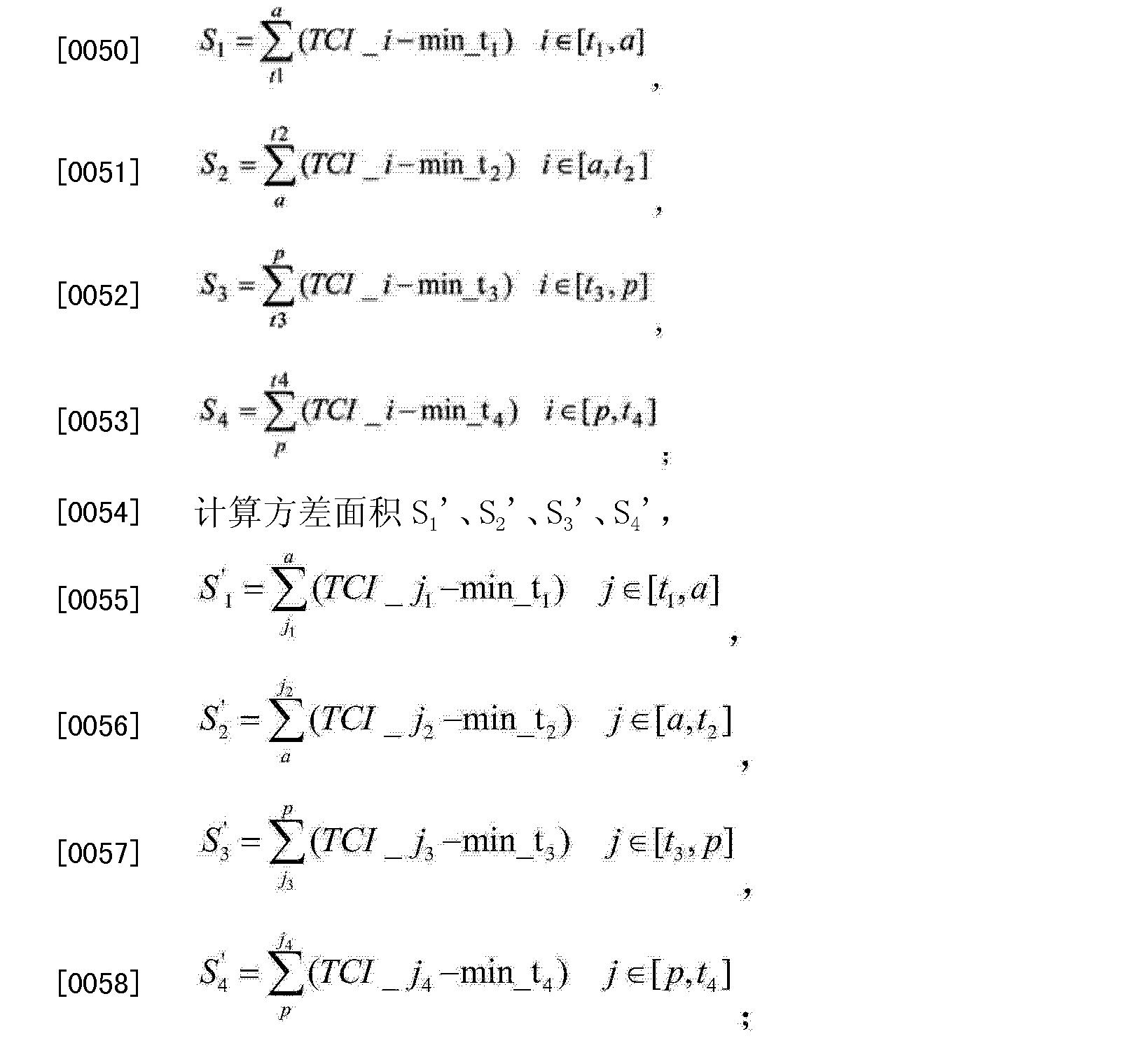 Figure CN103761430AD00091