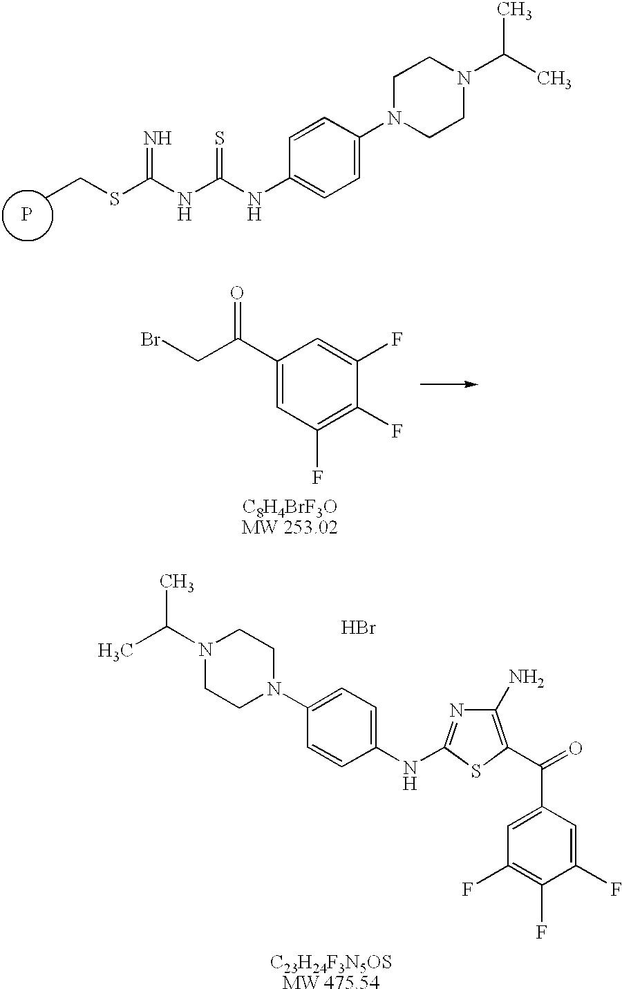 Figure US06756374-20040629-C00146