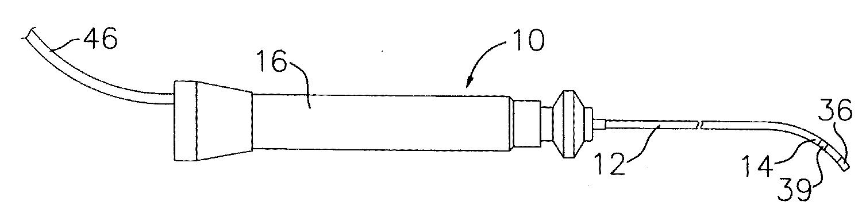 Figure R1020010040237