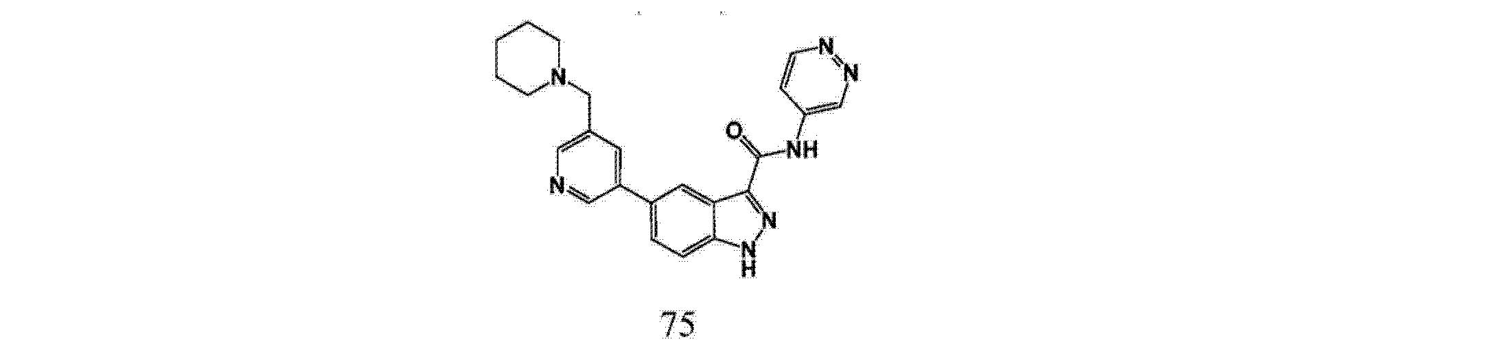 Figure CN103929963AD01941