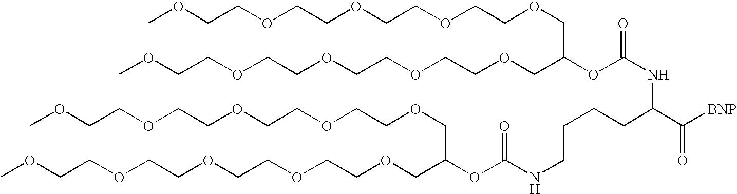 Figure US20080207505A1-20080828-C00096