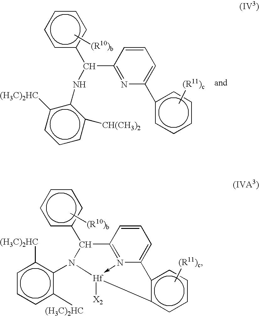 Figure US07214638-20070508-C00009
