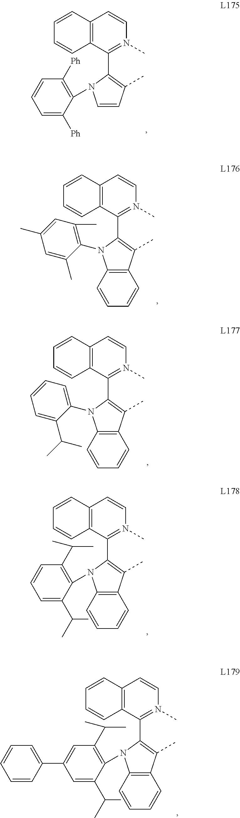 Figure US09935277-20180403-C00040