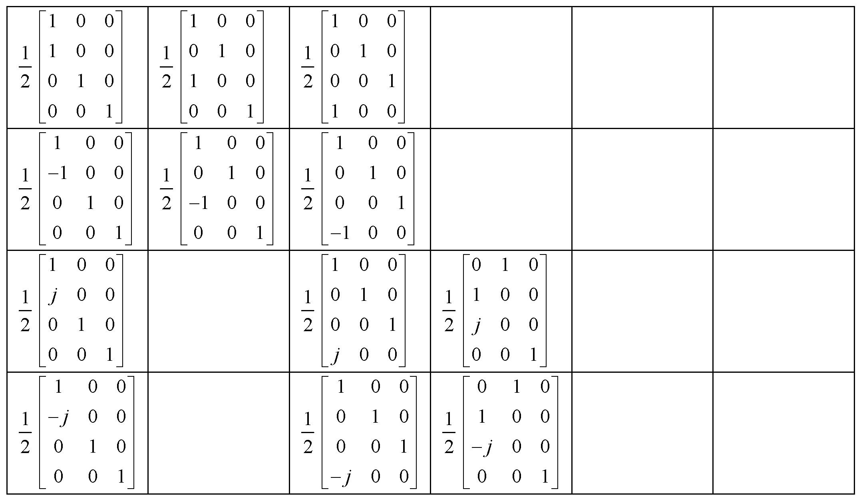 Figure 112010009825391-pat00436