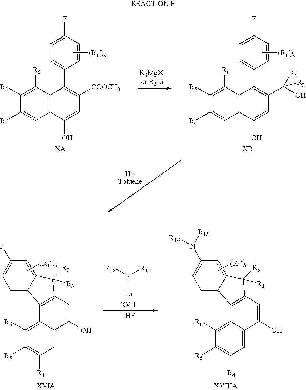 Figure US07557208-20090707-C00013