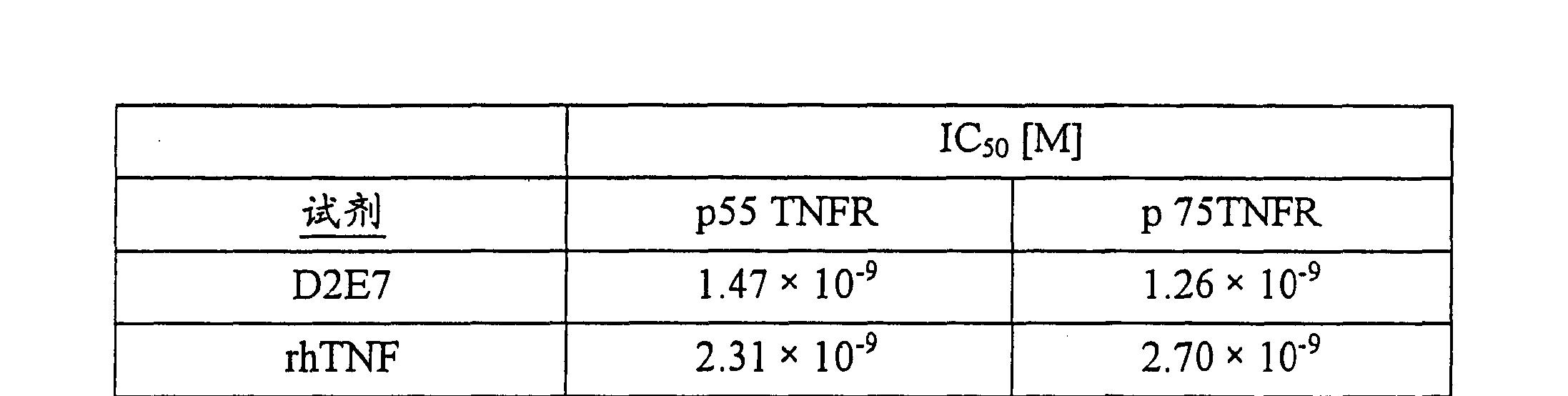 Figure CN1935260BD00362
