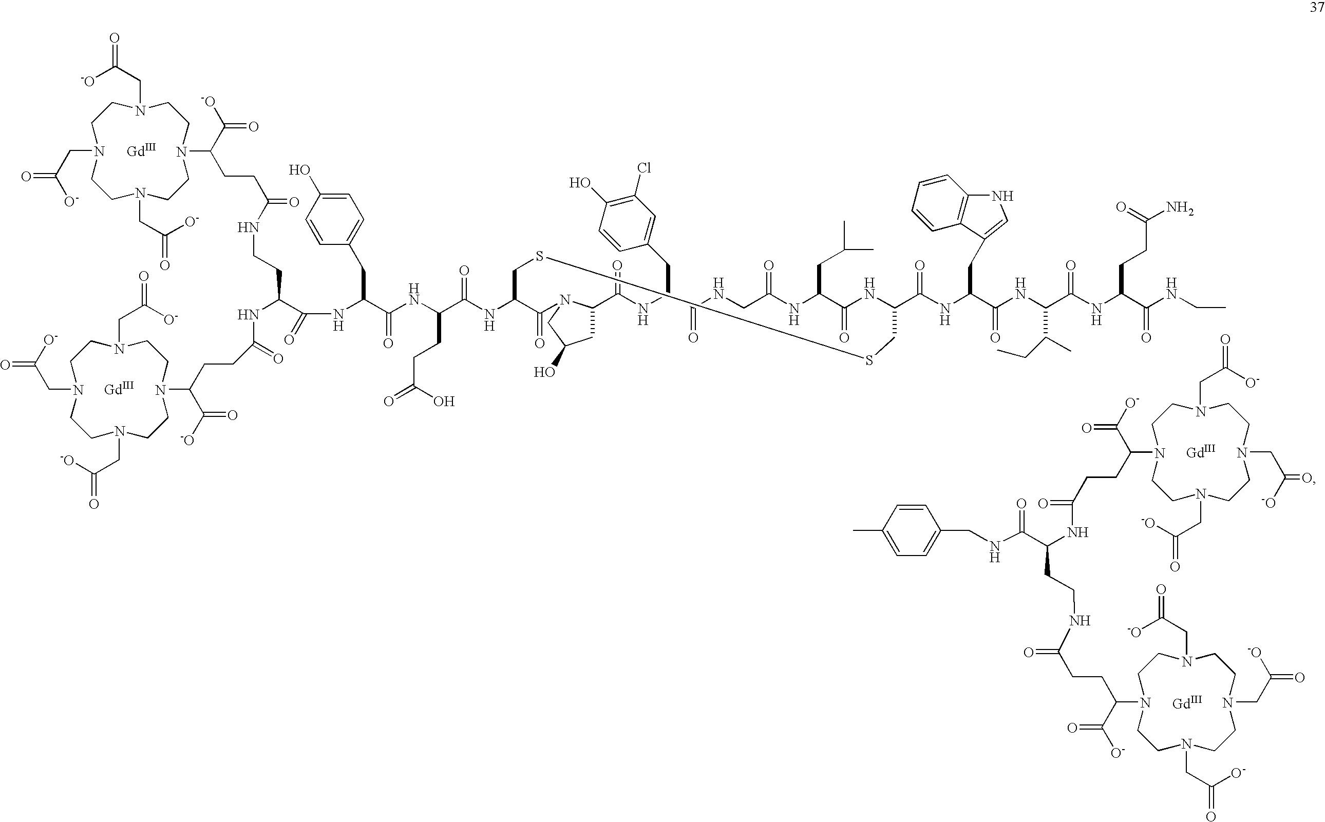 Figure US20030180222A1-20030925-C00092