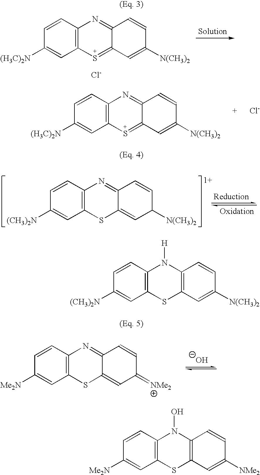 Figure US20040144416A1-20040729-C00003