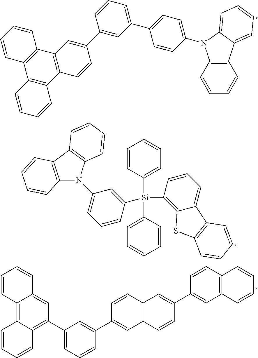Figure US20180130962A1-20180510-C00131