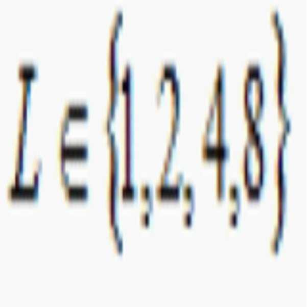 Figure 112015003034268-pct00109