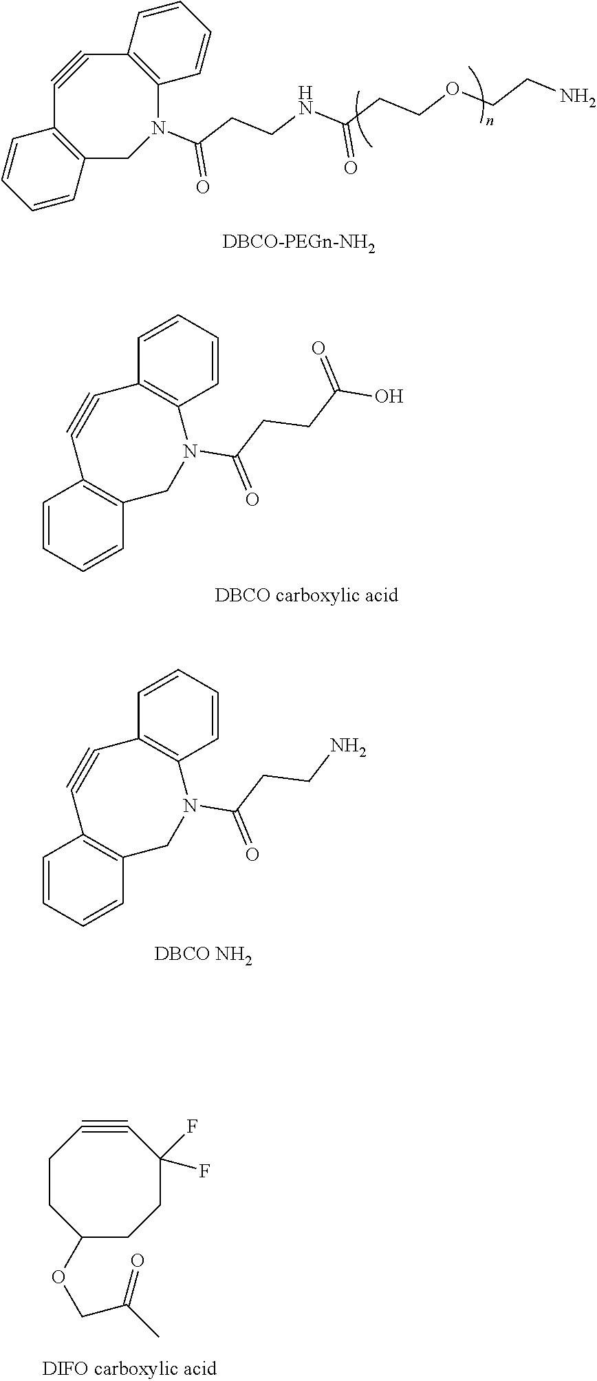 Figure US20180333484A1-20181122-C00026