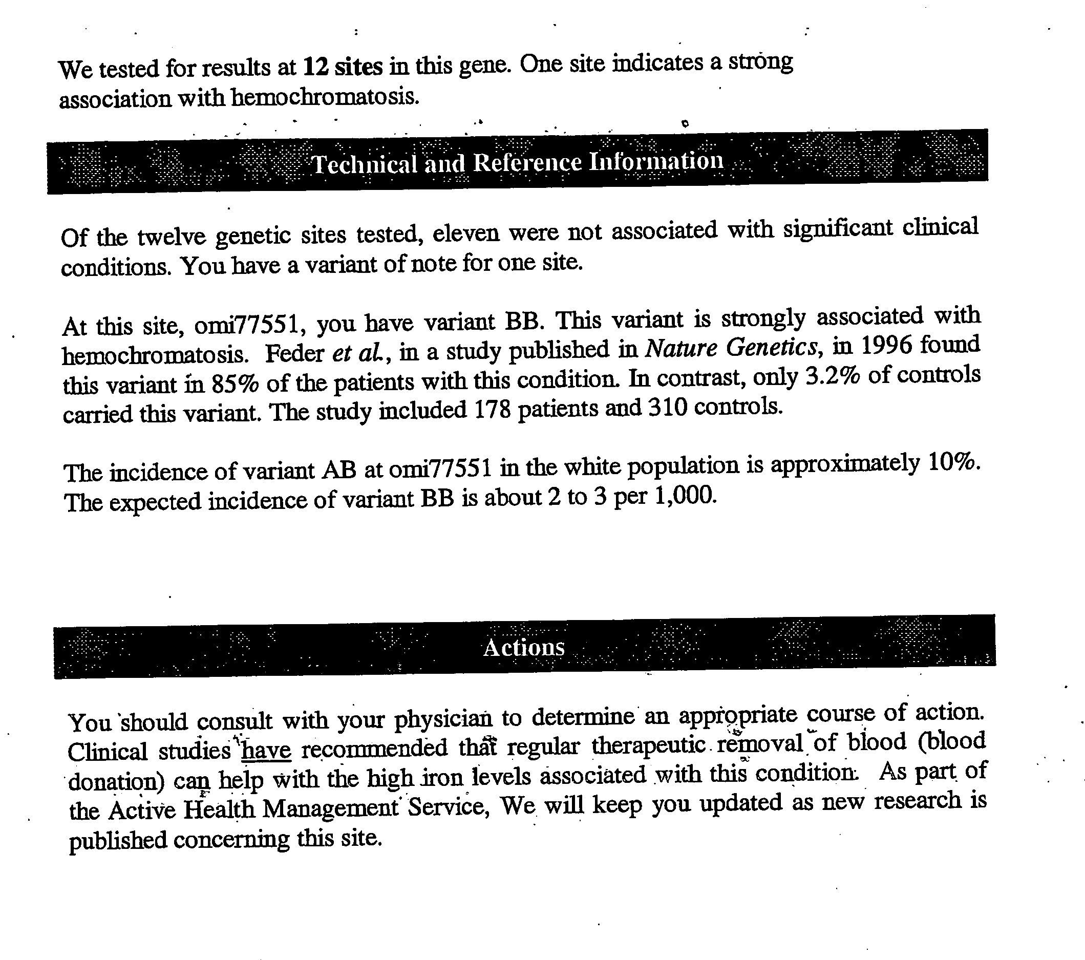 Figure US20070042369A1-20070222-P00032