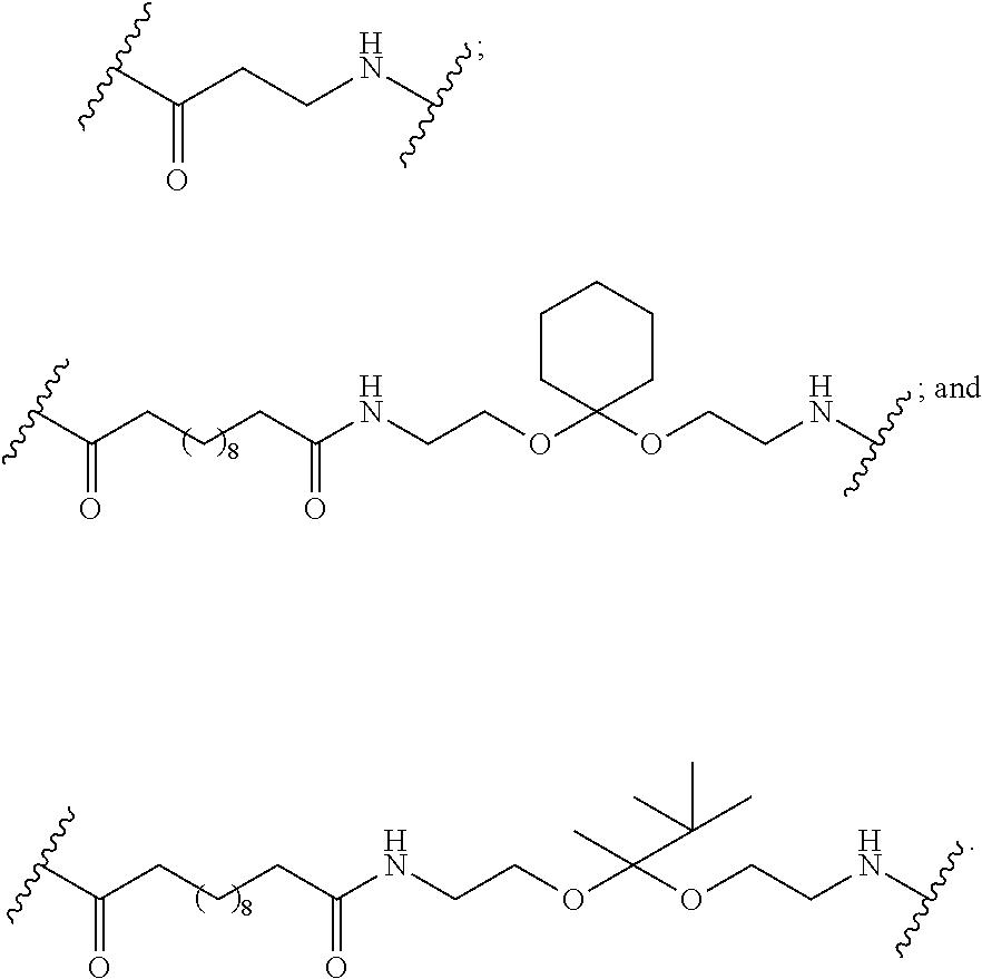 Figure US09943604-20180417-C00066