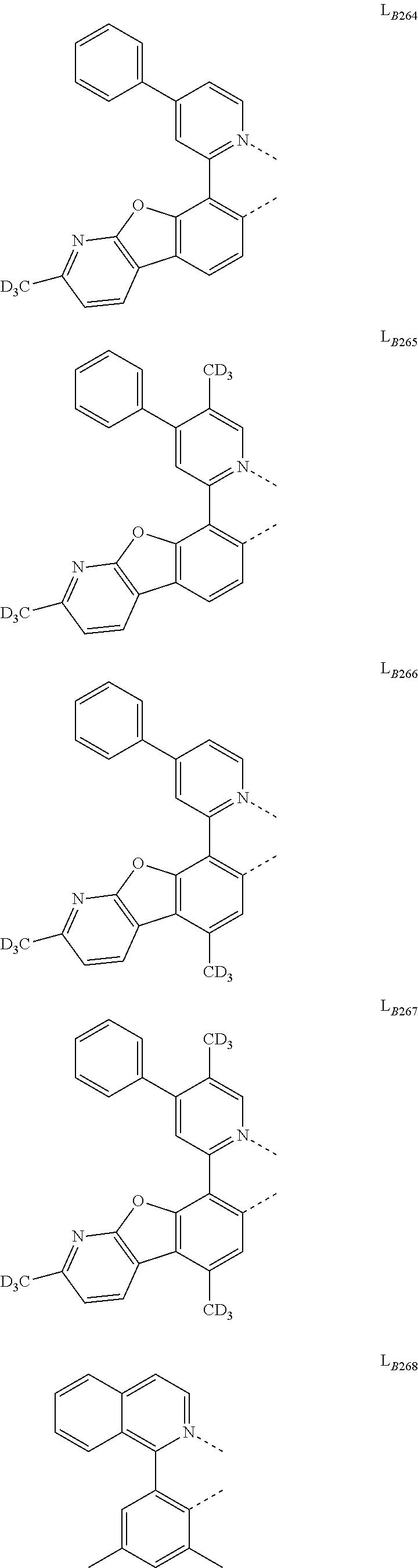 Figure US09929360-20180327-C00271