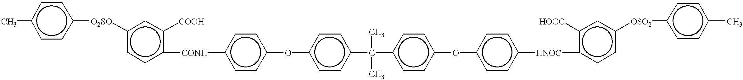 Figure US06180560-20010130-C00539