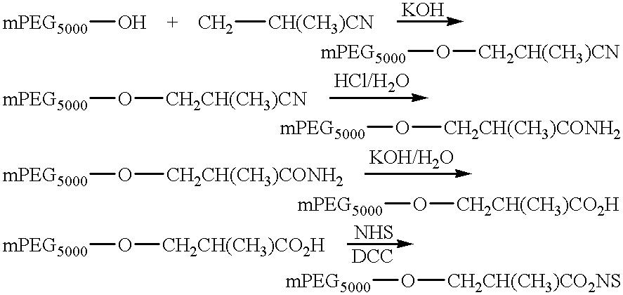 Figure US06495659-20021217-C00007