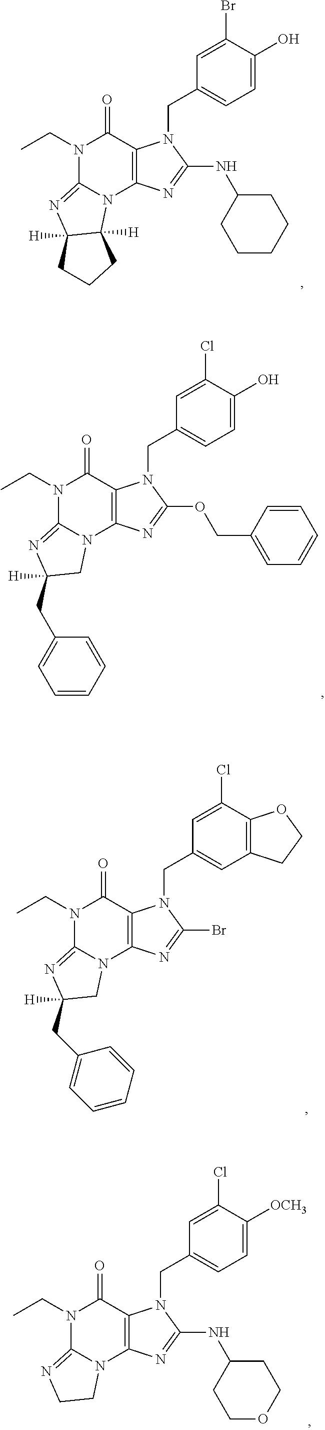 Figure US20110312978A1-20111222-C00022