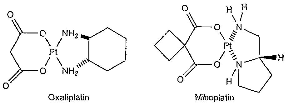Figure imgf000183_0003