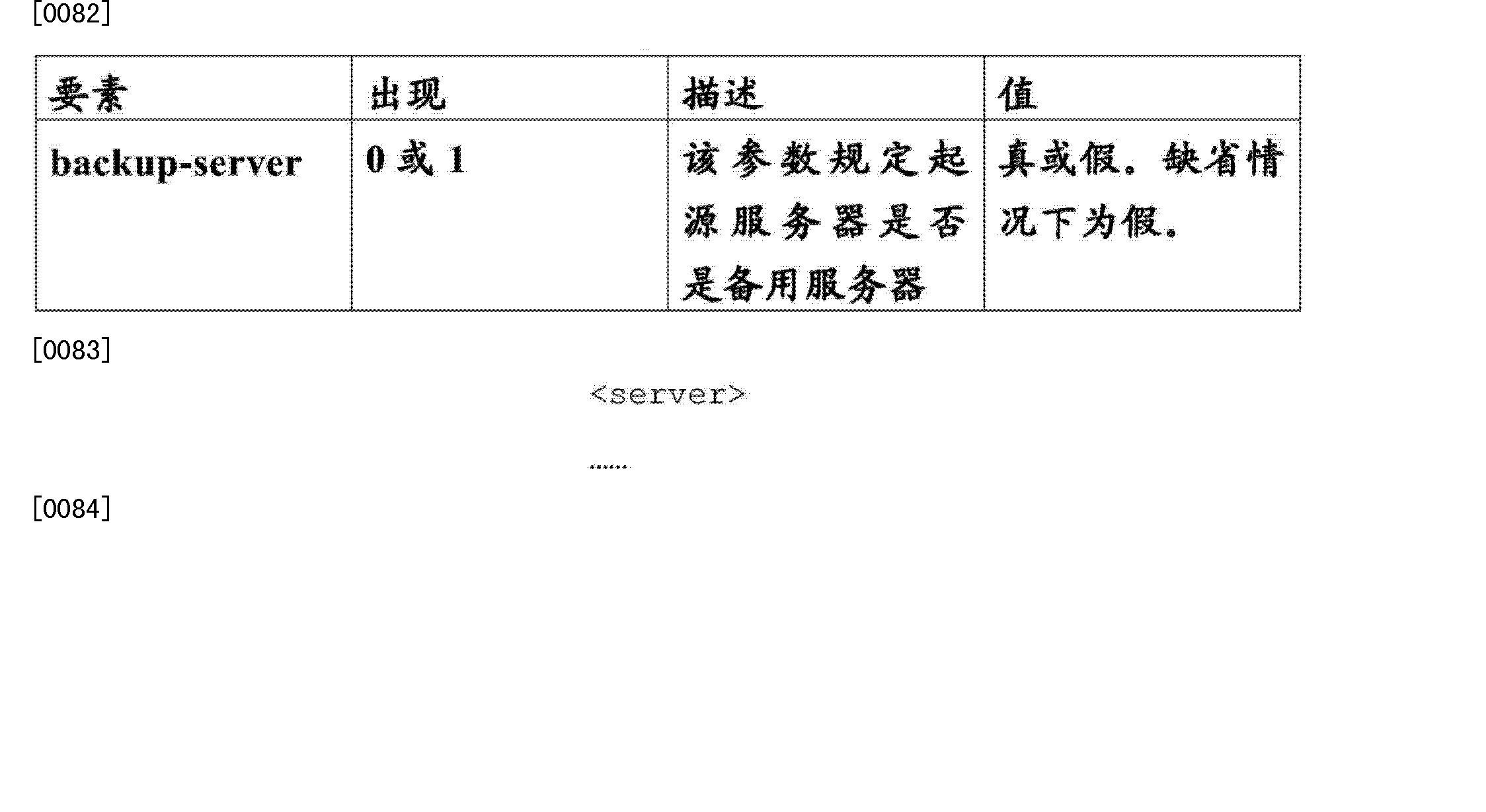 Figure CN103917956AD00121