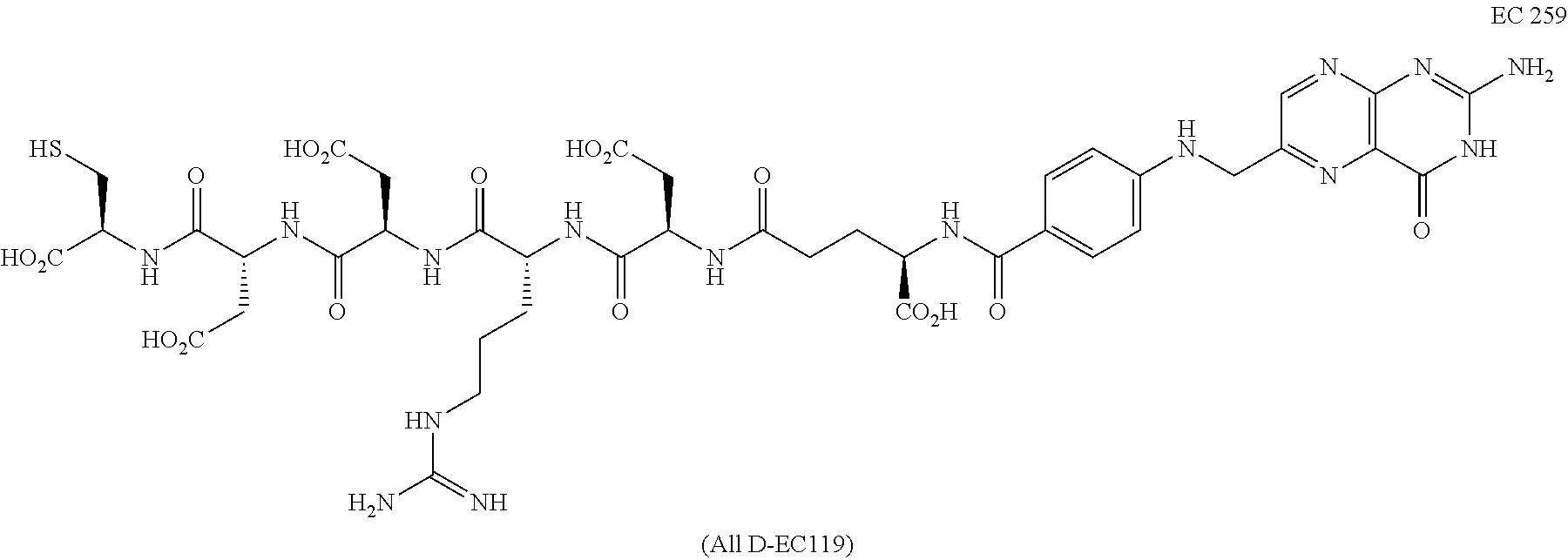 Figure US09662402-20170530-C00142