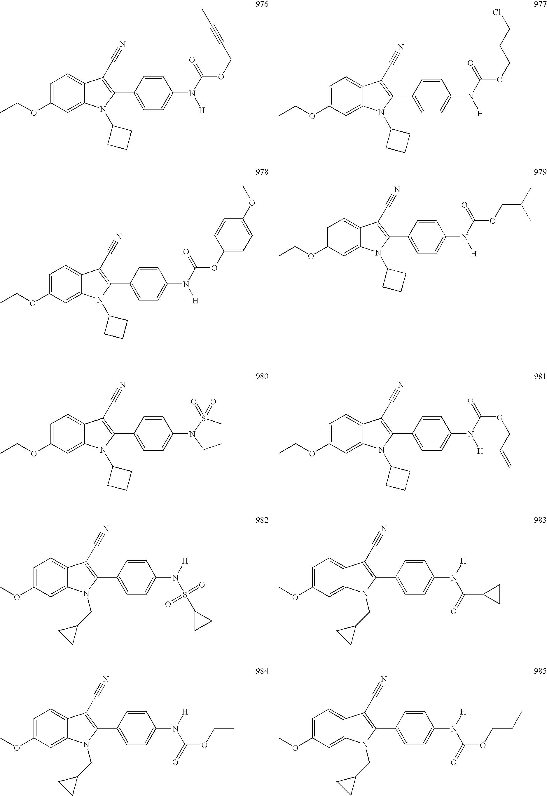 Figure US07781478-20100824-C00190