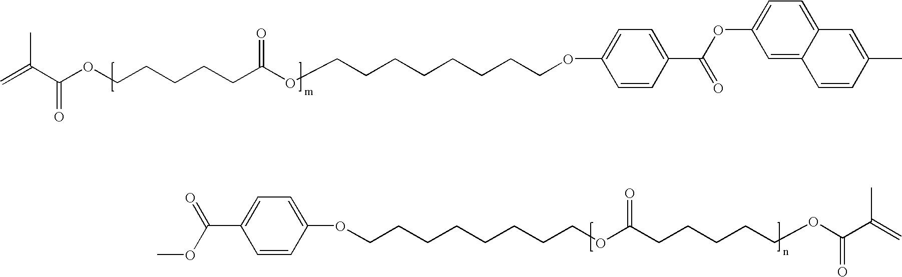 Figure US20100014010A1-20100121-C00146