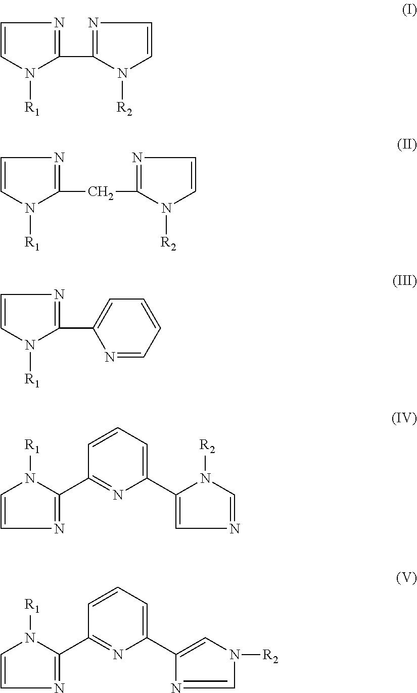 Figure US09341591-20160517-C00001