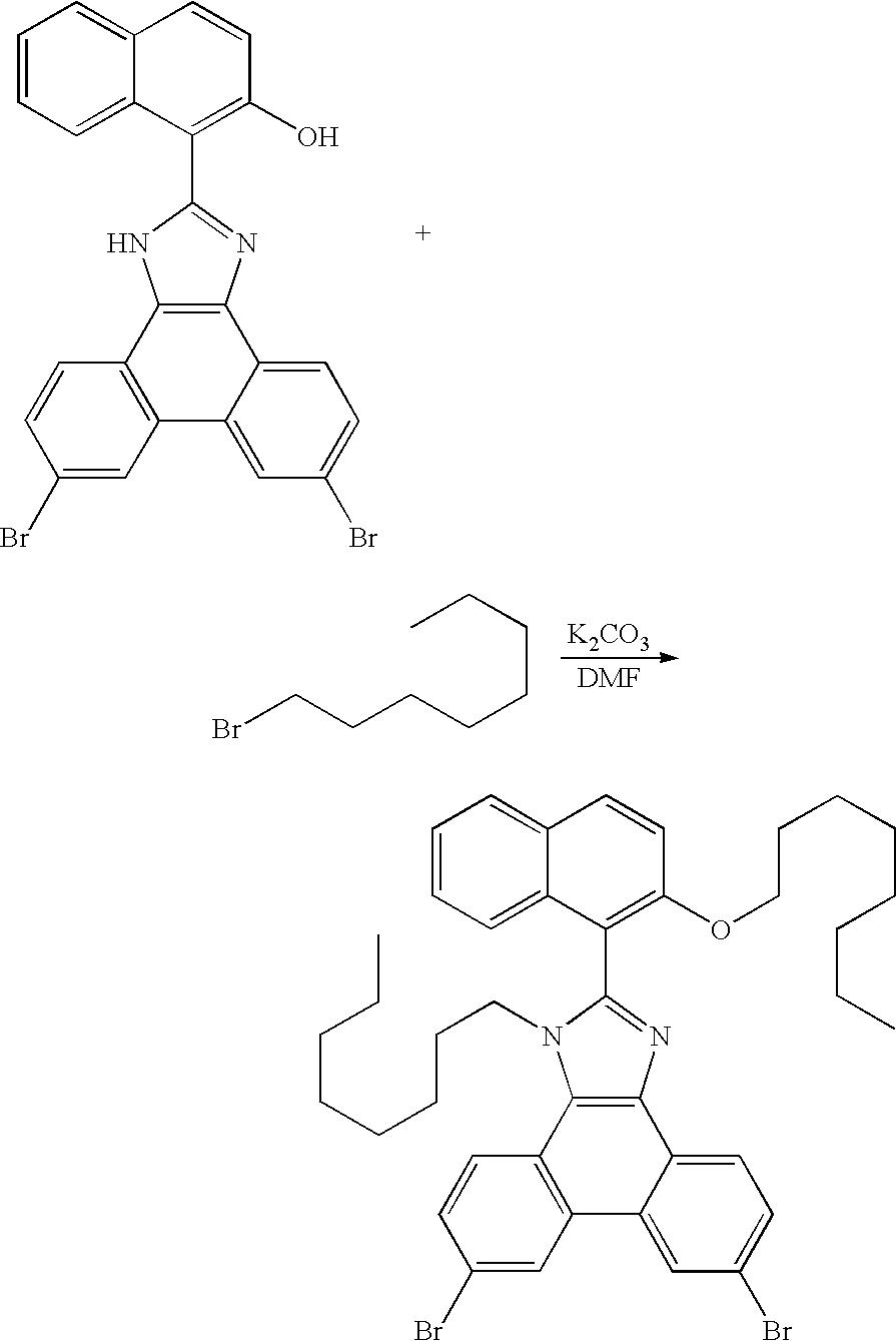 Figure US20090105447A1-20090423-C00112