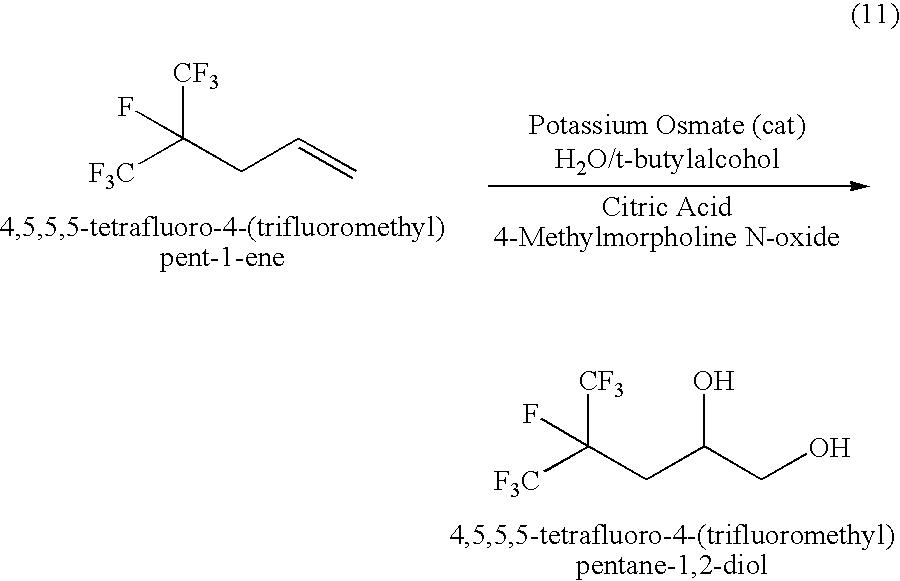Figure US20090137773A1-20090528-C00105