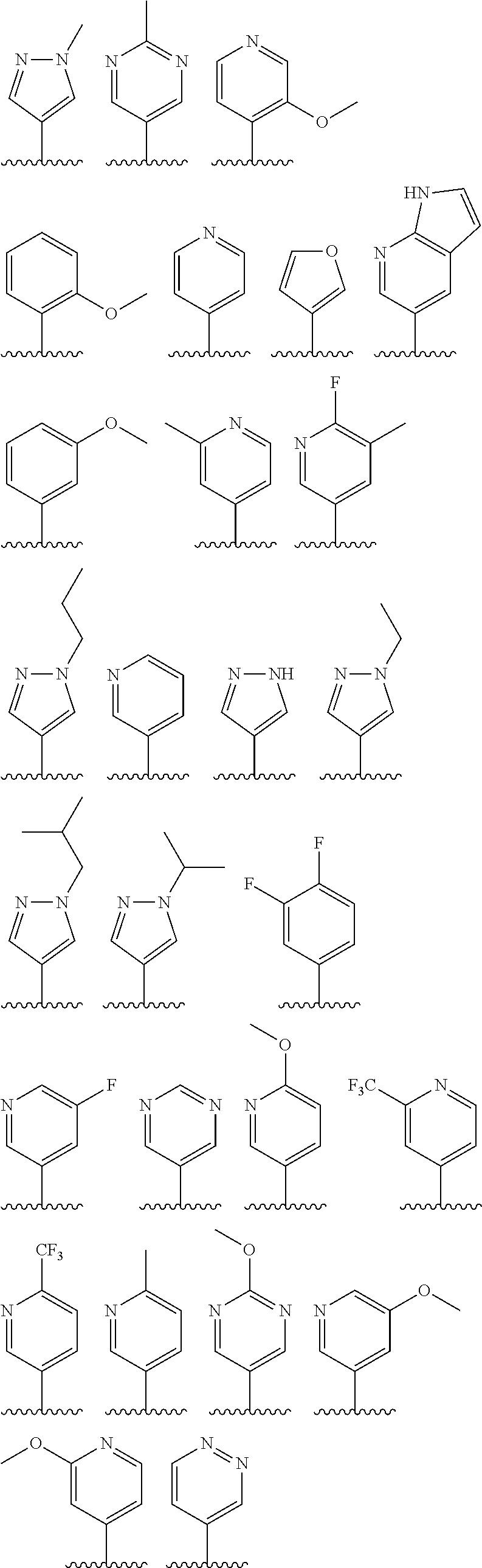 Figure US08785470-20140722-C00181