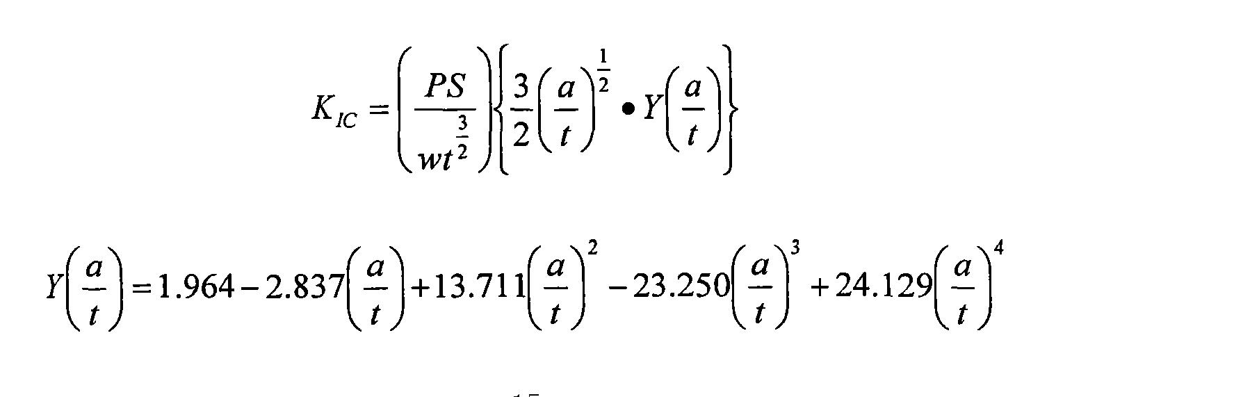 Figure CN101897624BD00151