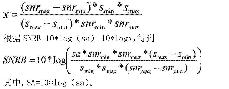 Figure CN102983922BD00084