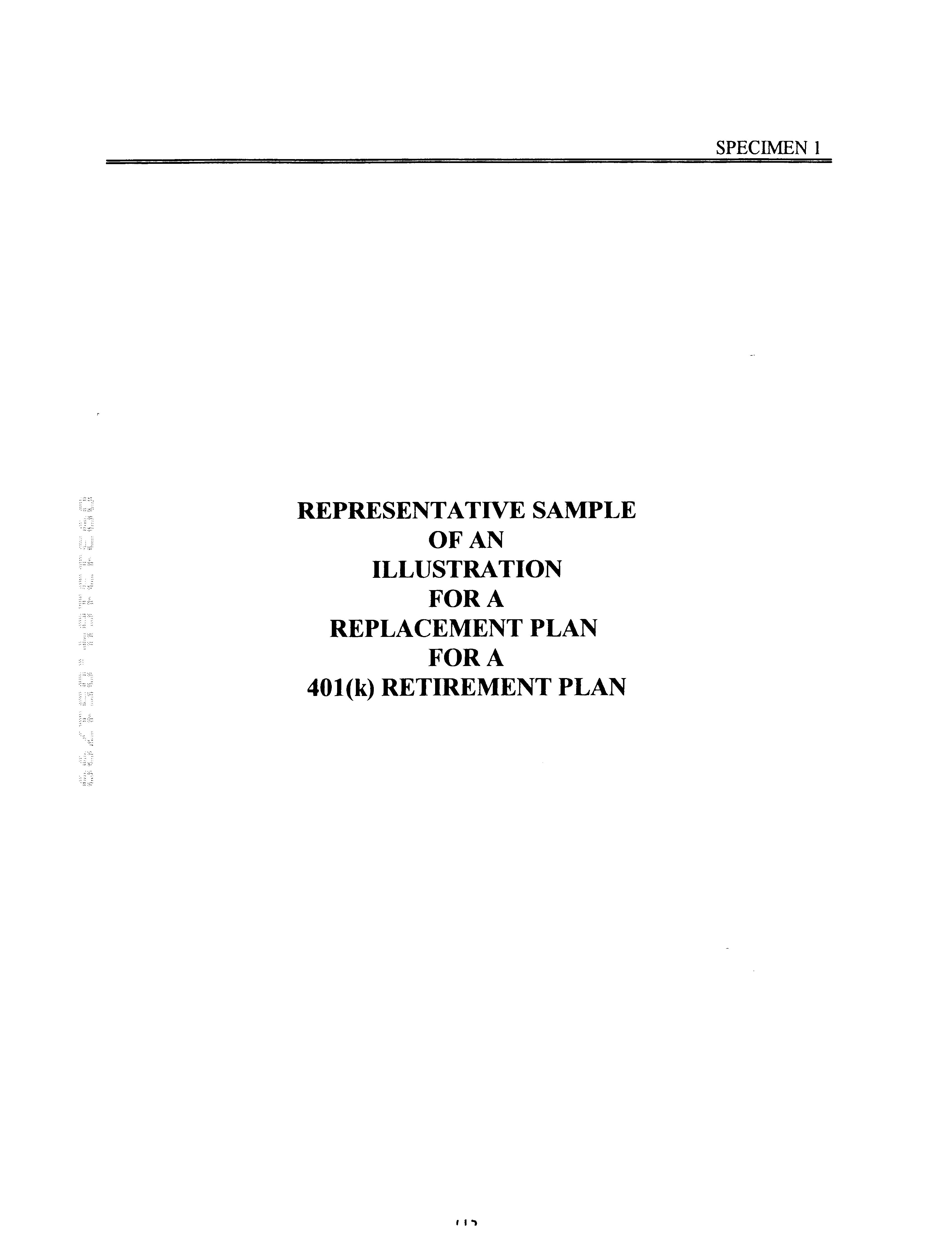 Figure US06411939-20020625-P00001