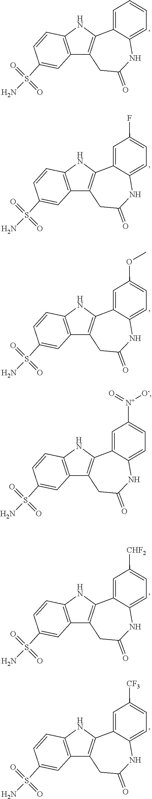 Figure US09572815-20170221-C00019