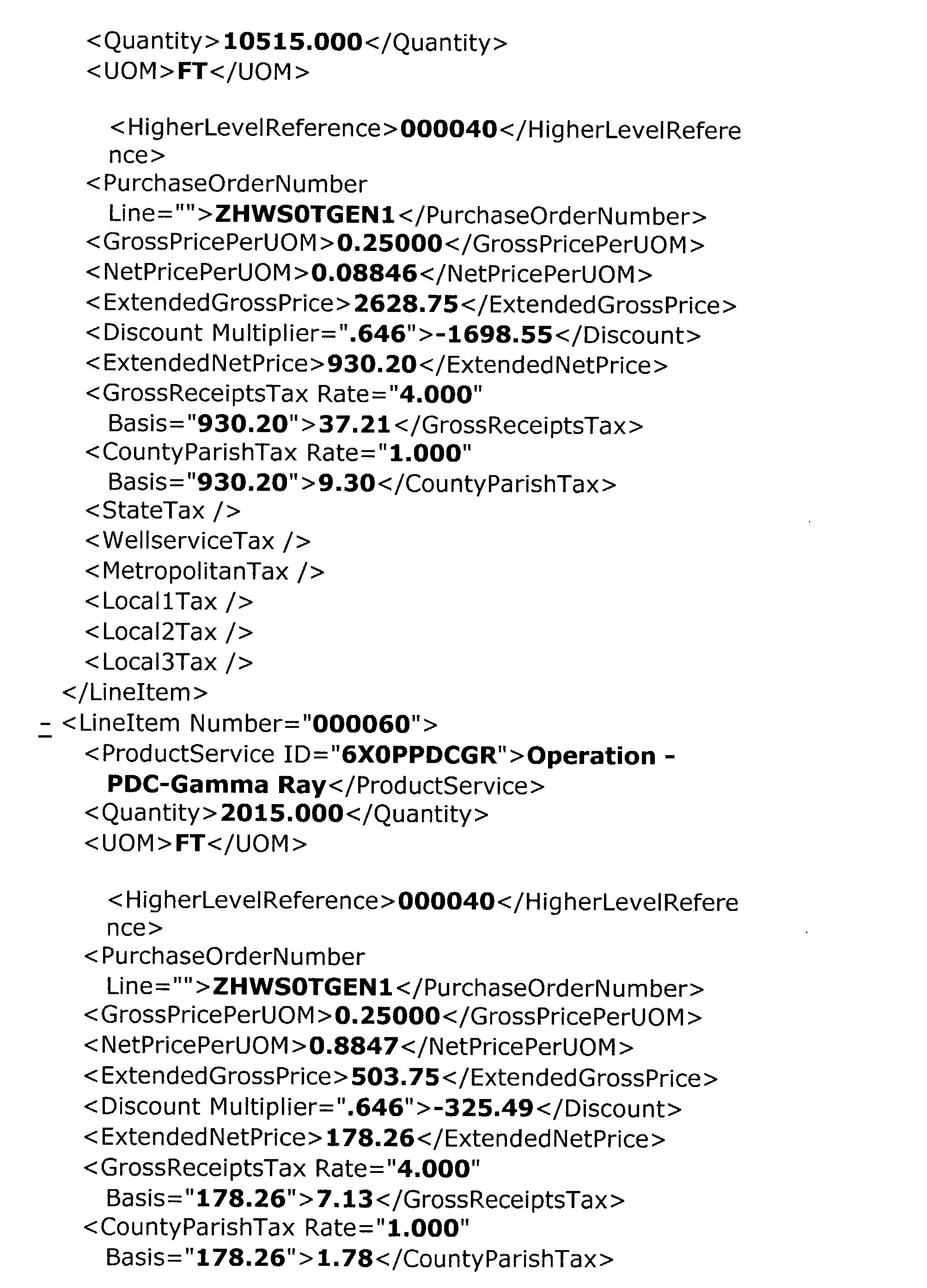 Figure US20040034578A1-20040219-P00009