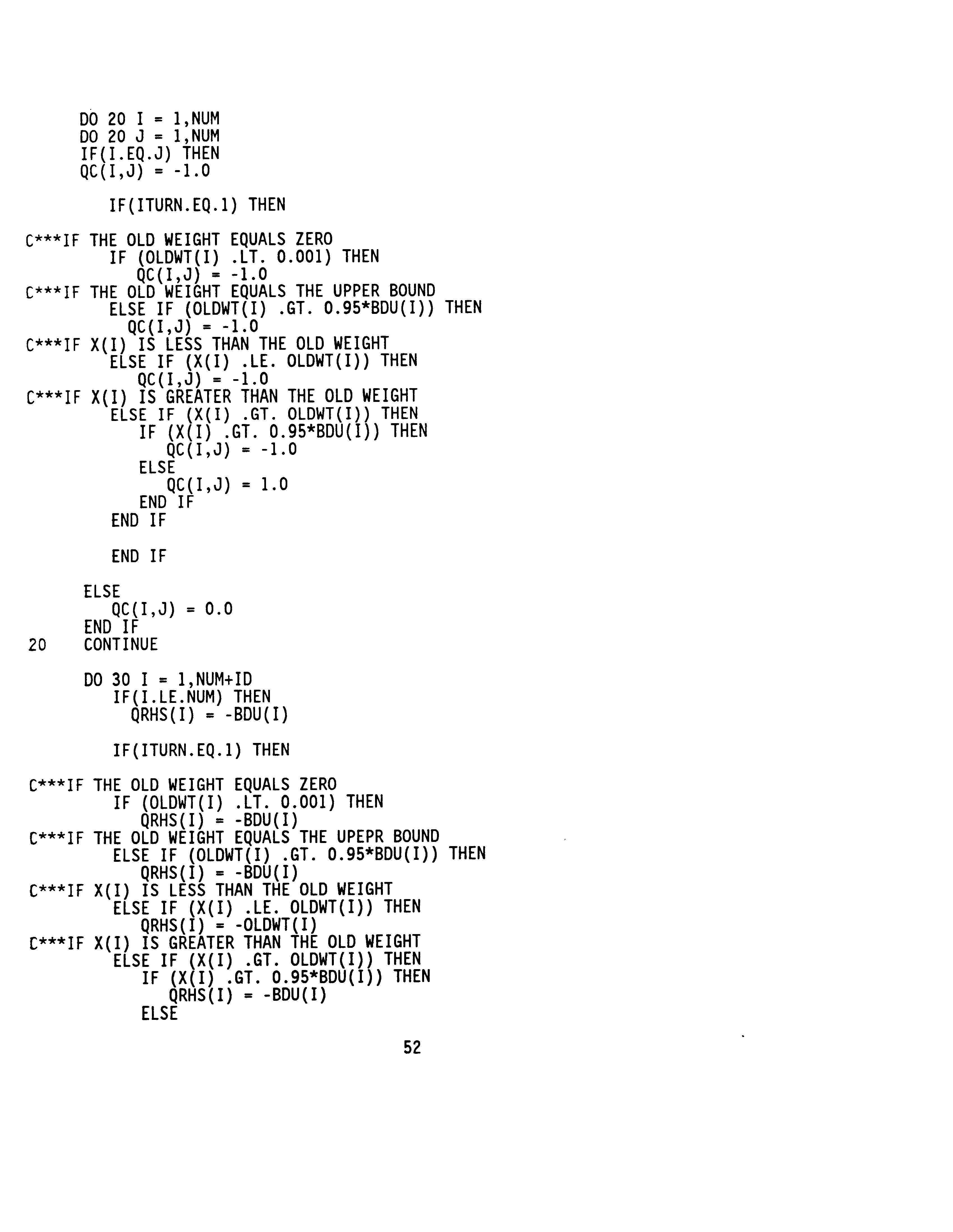 Figure US06336103-20020101-P00119