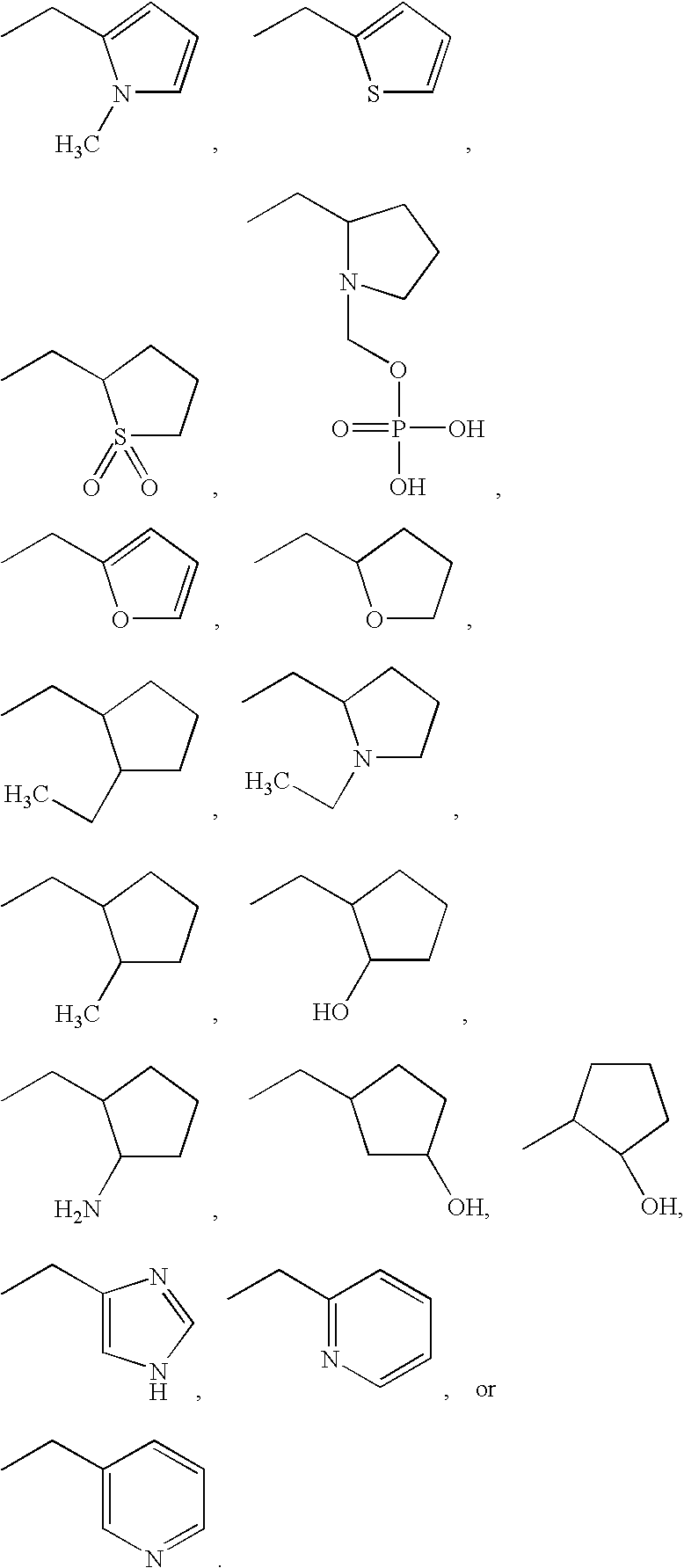 Figure US20050113341A1-20050526-C00088