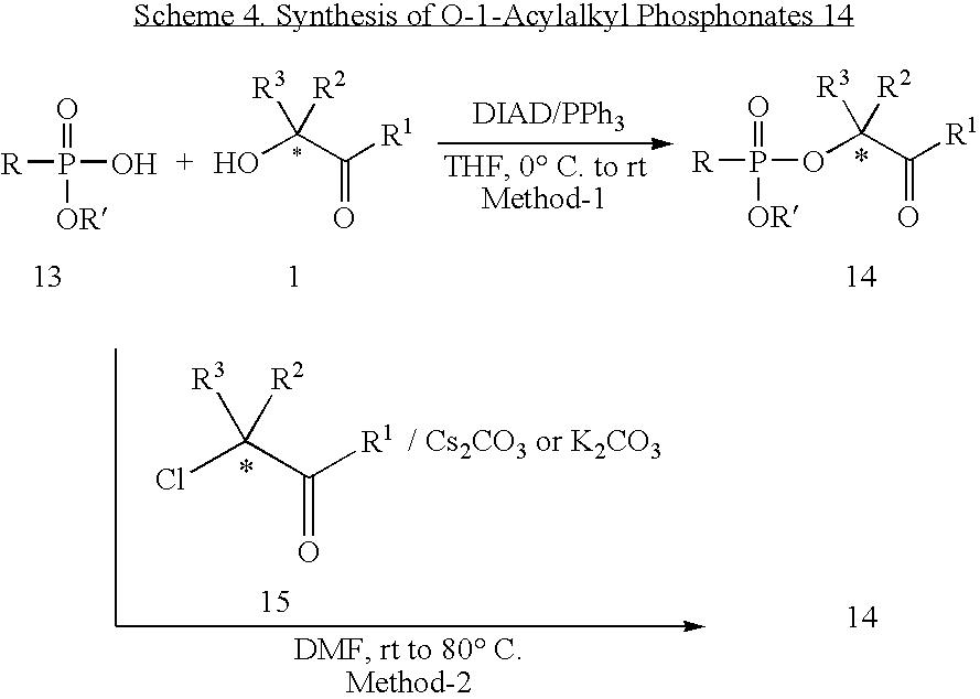 Figure US20050070715A1-20050331-C00005