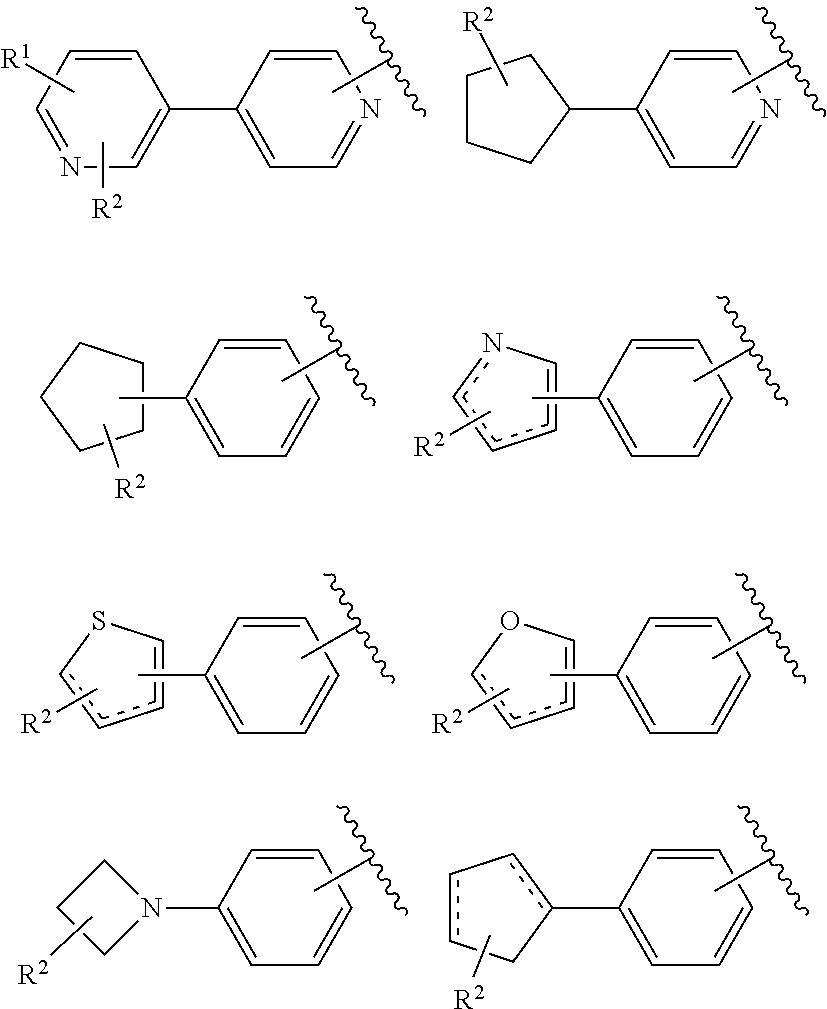 Figure US08957085-20150217-C00084