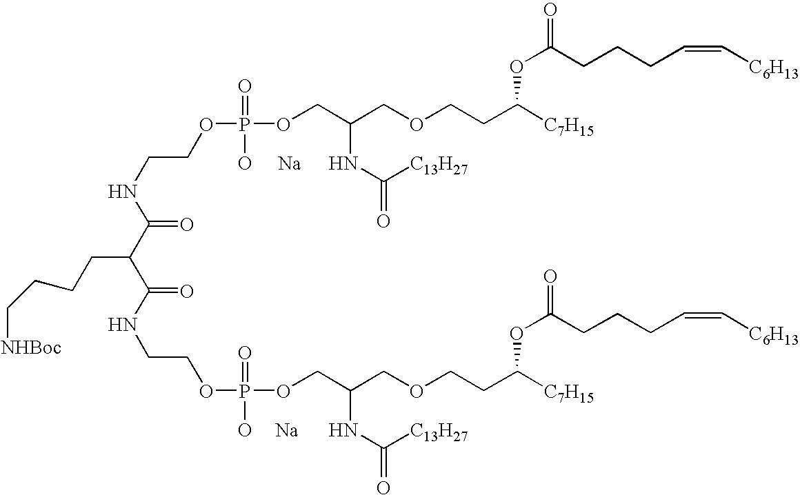 Figure US07833993-20101116-C00189