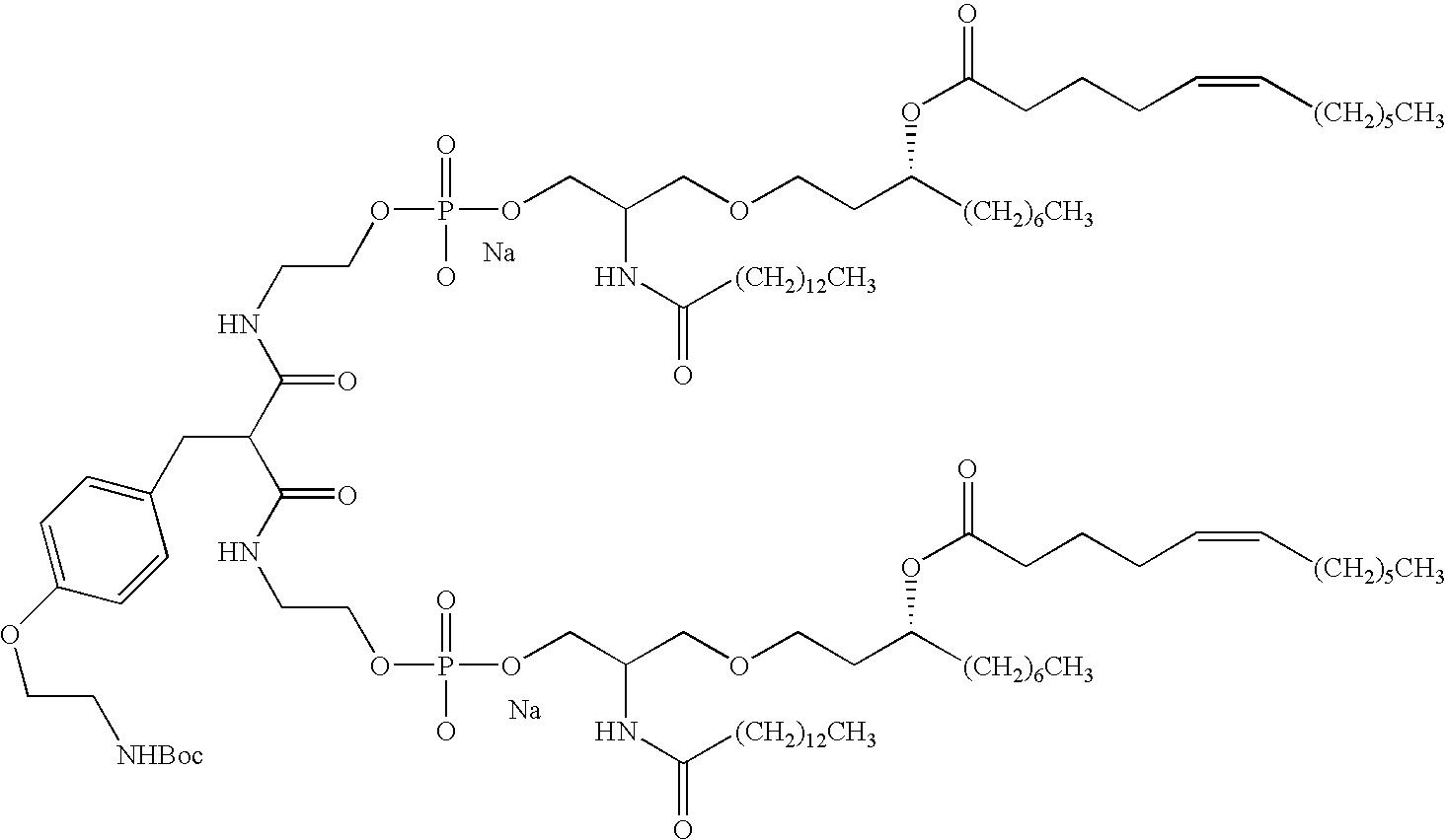 Figure US07976852-20110712-C00058