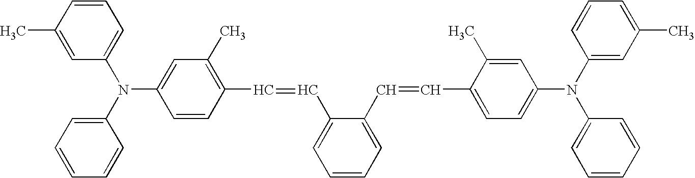 Figure US20070248901A1-20071025-C00045