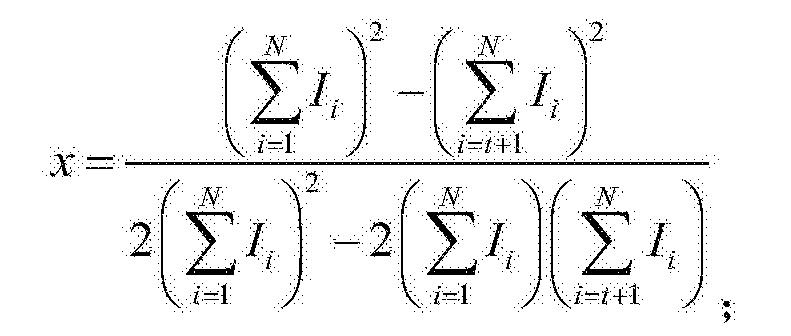 Figure CN106447061AD00052