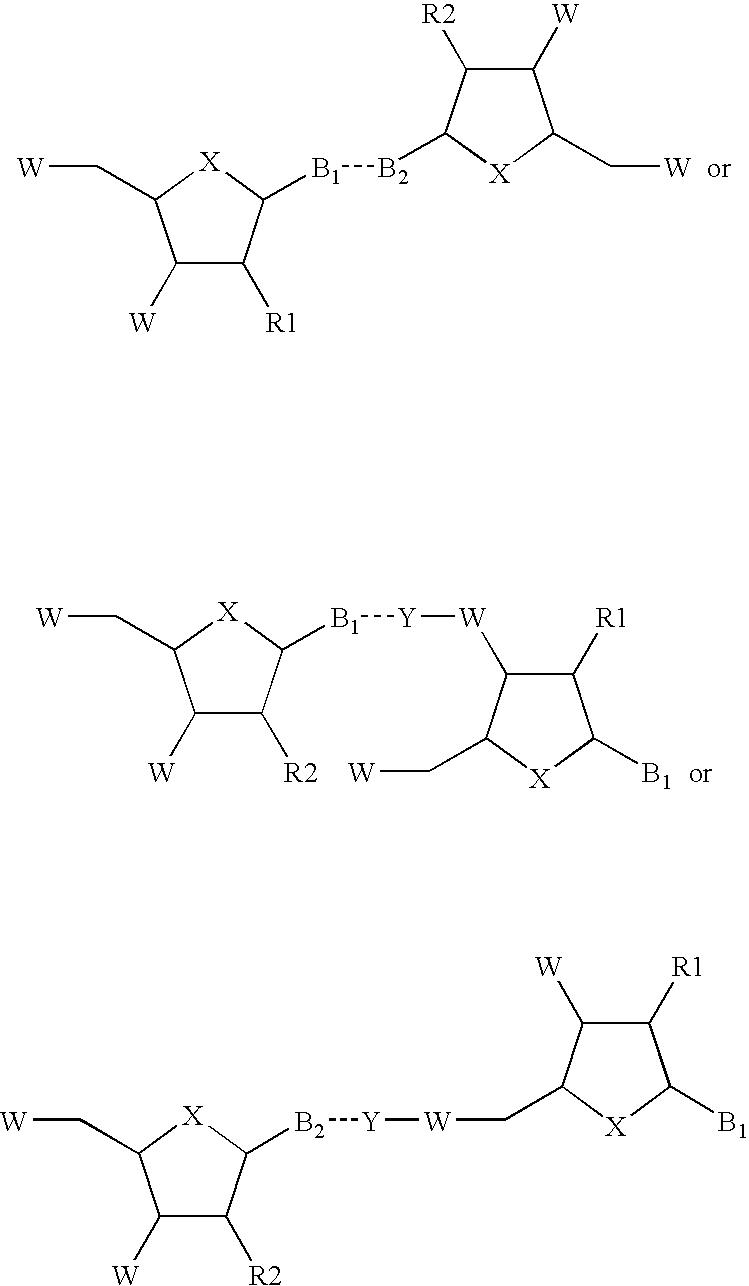 Figure US20100197023A1-20100805-C00001