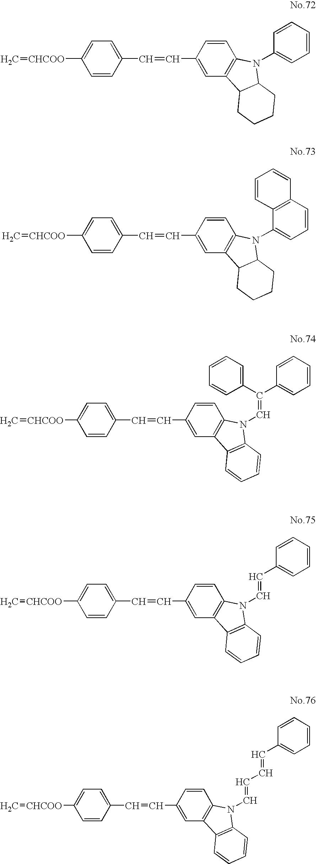 Figure US07507509-20090324-C00020