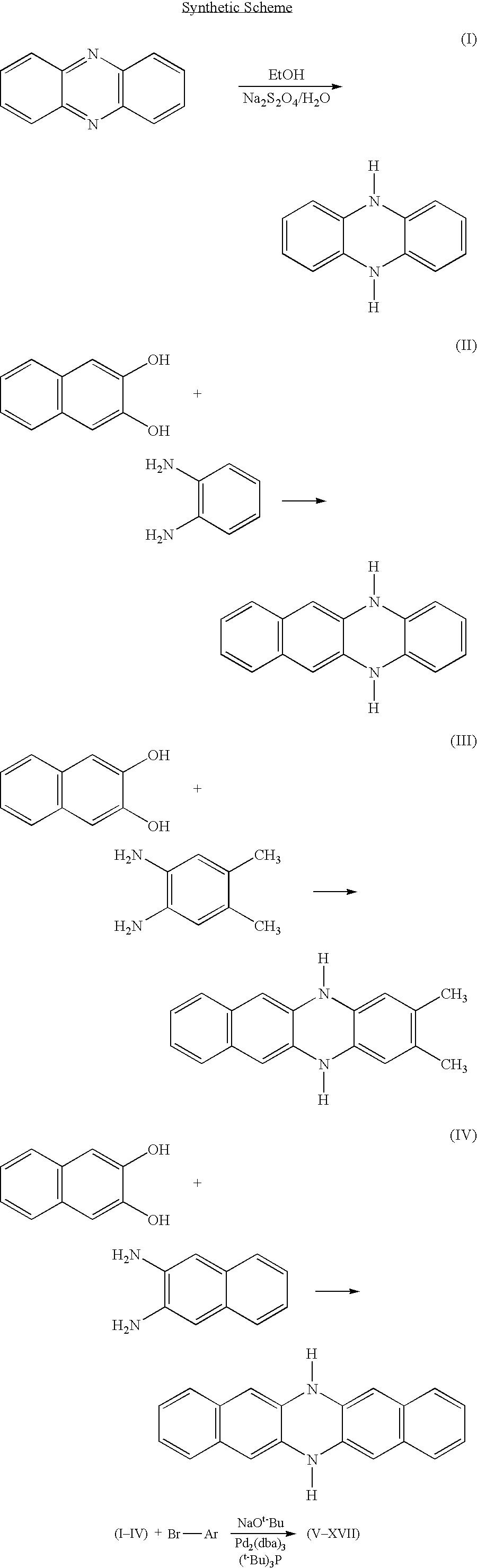 Figure US06869699-20050322-C00003
