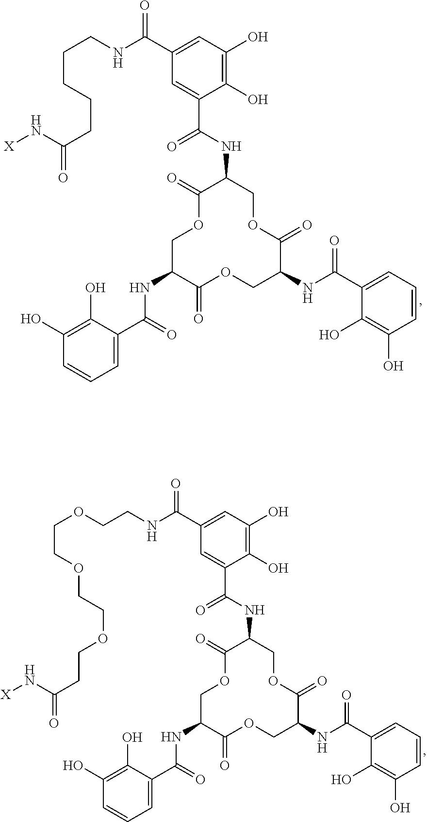 Figure US09902986-20180227-C00039