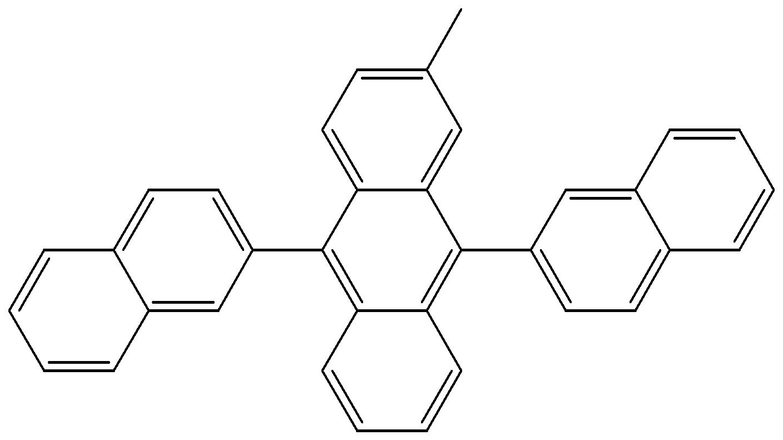 Figure 112005017102381-pat00003