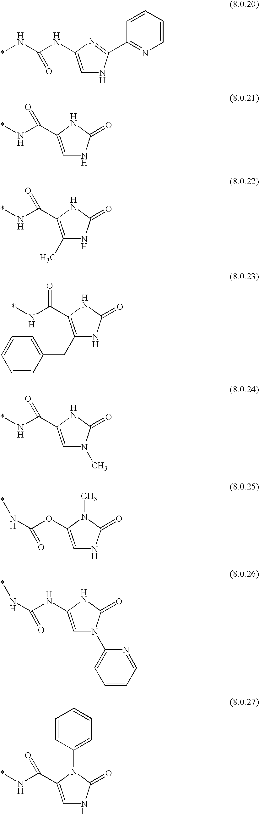Figure US20030186974A1-20031002-C00206